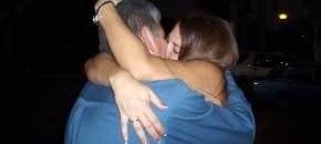 Besos desde Cuba