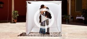 Qué es Colección de Besos?
